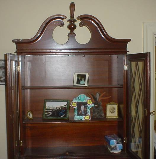 Antique Furniture For Sale Call Frank Or Sara 215 483 3334